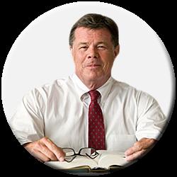 Douglas Mcintyre