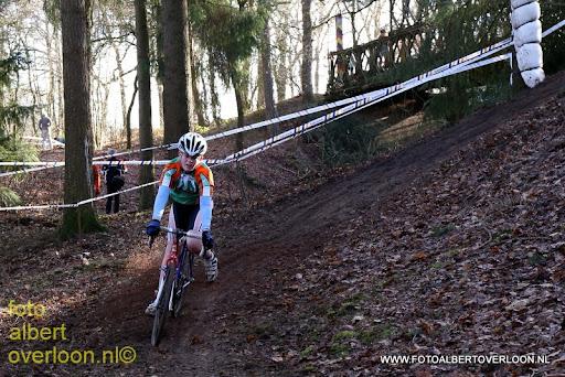 Mountainbike en Cyclocross wedstrijd OVERLOON 02-02-2014 (53).JPG