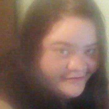Amanda Key
