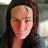 Kristina Wetter avatar image