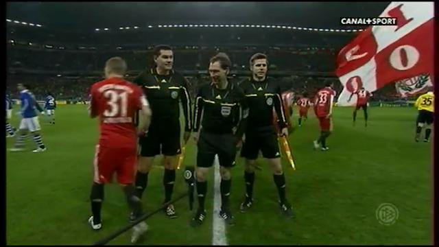 Copa de Alemania, Semifinal, Bayern Munich 0-1 Schalke 04, partido completo Germ.Cp.2010.2011.Bay.Shlk.9%20(6)