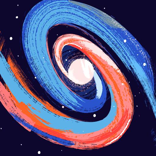 Павел Щеголев