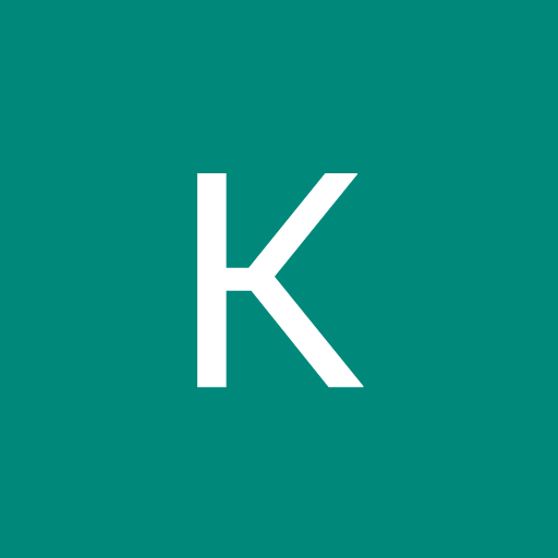 Kai Gomes's avatar