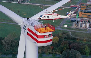 Finavera Wind Energy Signs Mou With Mcleod Lake Indian Band