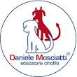 Daniele M
