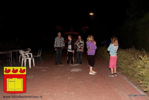 Straatfeest Ringoven overloon 01-09-2012 (116).jpg