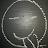 Riff raff avatar image