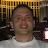 John Forte avatar image