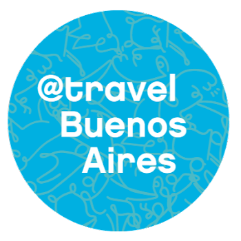 travel buenos aires