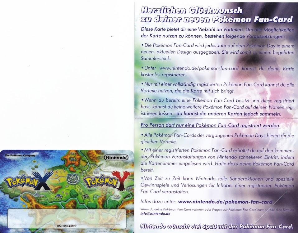 Bilder und mehr vom Pokémon-Day 2013 IMG_0003