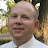 Darryl Whitmore avatar image