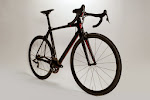 Argon 18 Gallium Pro SRAM Red 22 Complete Bike at twohubs.com