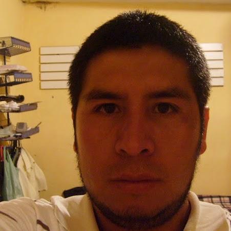 Albino Perez Photo 13
