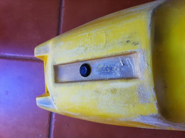 Puch Cobra TT 1ª serie - Rescatada - Página 3 IMG_5318