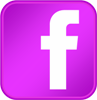 Like Tmuffin on Facebook