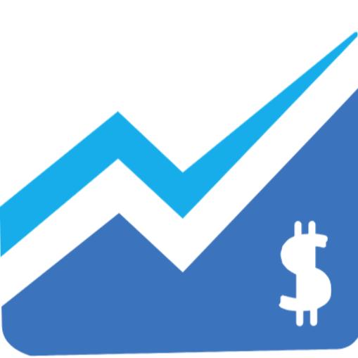 Guia Do investidor De sucesso