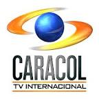 Ver Canal Caracol Online Gratis en Vivo
