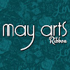 May Arts Ribbon