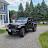 Brendan Reynolds avatar image