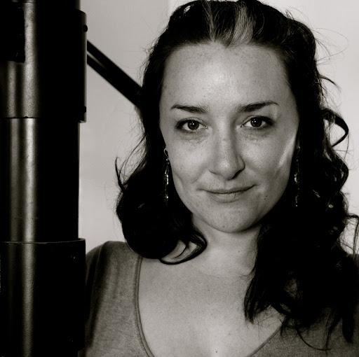 Sarah Tischler