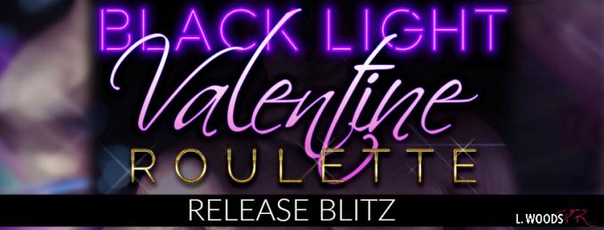 blacklight_releaseblitzbanner