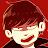 mega luigi avatar image