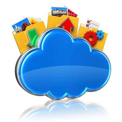 Alternativas de #backup para ambientes virtualizados 2