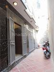 Mua bán nhà  Hoàng Mai, Ngõ 221 đường Hoàng Mai, Chính chủ, Giá 2.35 Tỷ, Anh Long, ĐT 0949401946