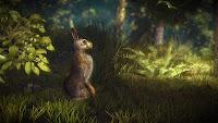 《巫師 2:王國刺客》最新遊戲畫面公開