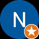 Nermina Cajic