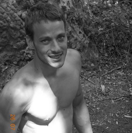 Damien Beltran