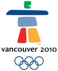 vancouver2010winterolympics