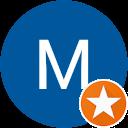 Martijn Van Eemeren