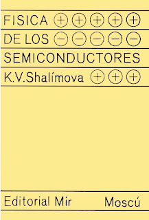 https://lh5.googleusercontent.com/-RIy28eKOJ5w/T7BAlJaYWBI/AAAAAAAAA5c/3nl666IVHCk/s128/F%C3%ADsica%20De%20Los%20Semiconductores%20-Shalimova_pagenumber.001.jpg