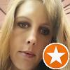 Shannon Martin Avatar