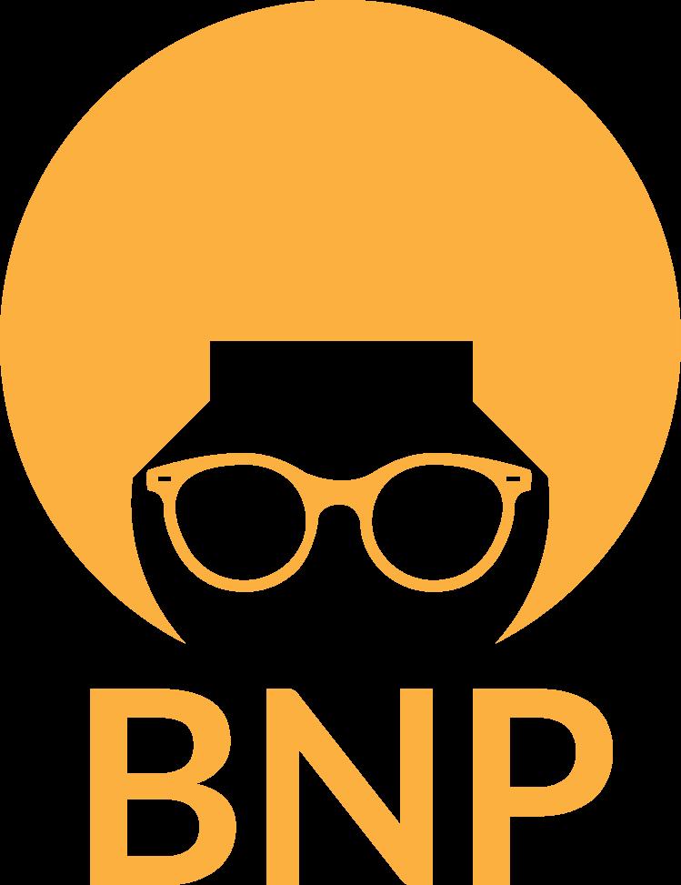 nerd site
