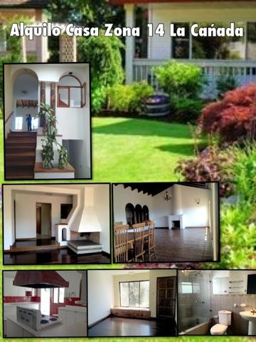 bienes inmuebles gt guatemala real estate alquilo casa