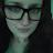 Valerie AstroZombie avatar image