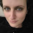 Valerie AstroZombie avatar