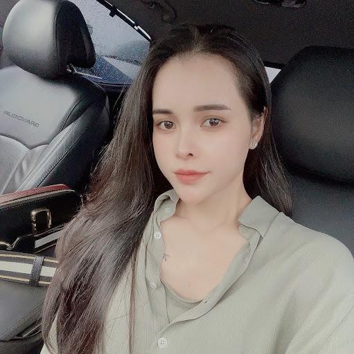 Ket ban bon phuong Mia