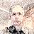 Robert Tortorelli avatar image