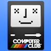 ComputerClubMusic