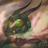 Kevin Lupo avatar image
