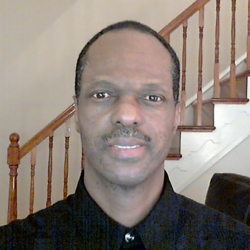 Mark Tucker - Address, Phone Number, Public Records | Radaris