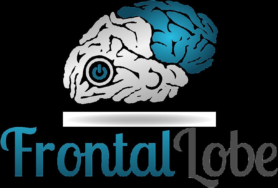 Frontal Lobe Coworking Website