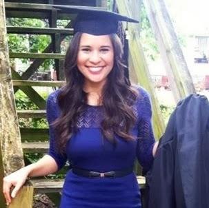 Priscilla Ybarra Photo 12