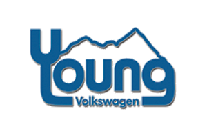 Young VW