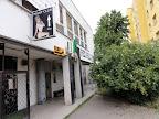 Red Hill Pub - Praha