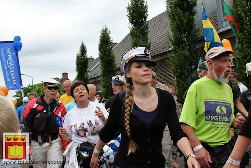 Vierdaagse van Nijmegen door Cuijk 20-07-2012 (25).JPG