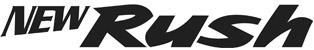 Kredit Mobil Toyota, Mobil Murah Toyota rush, Spesifikasi Toyota rush, Interior dan Exterior Toyota rush, Foto Toyota rush, Kredit Toyota rush, Harga Toyota Rush, Cicilan Toyota Rush Jakarta, Pilihan Warna Toyota Rush, Simulasi Kredit Toyota Rush